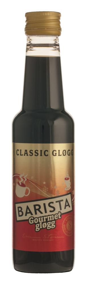 Barista Classic Gløgg 250Ml 20118